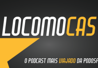 Locomocast – O que é podcast?