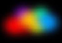 Locomotech – Formato de Imagens: Vamos pintar números?