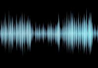 Formatos de Arquivo – Arquivos de Áudio