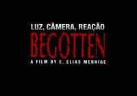 Luz, Câmera, Reação – Begotten