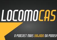 Locomocast #0 – All Aboard! HAHAHA!