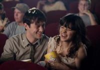 A Princesa e o Nerd – Filmes para ver a dois! II