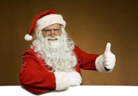 Especial de Natal Alternativo