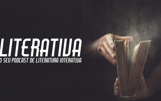 Literativa #6