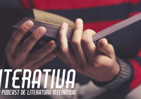 Literativa #5