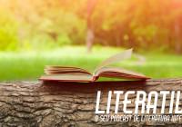 Literativa #8