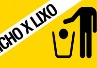 Nicho X Lixo