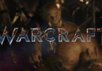 Garota Gamer – Warcraft!
