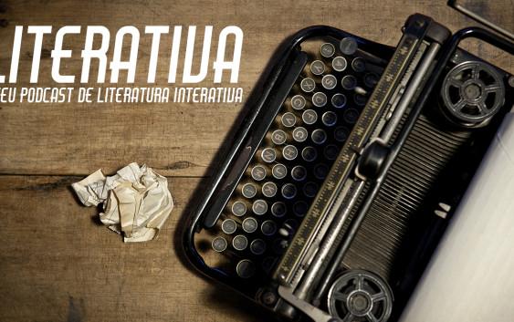 Literativa #10