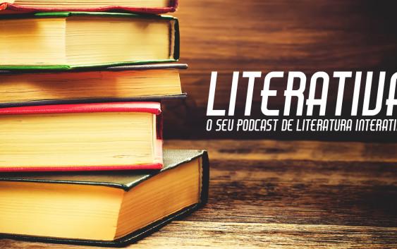 Literativa #9
