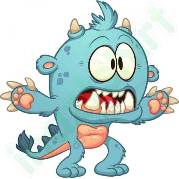 HL017-monstrinho-azul-assustado-600x600