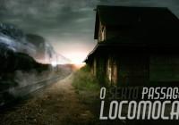 Locomocast #12 – O Sexto Passageiro