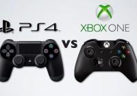Qual escolher: PS4 ou XONE?