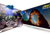 Qual é melhor: TV 3D ou 4K?