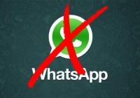 O uso de VPN para o Whats App
