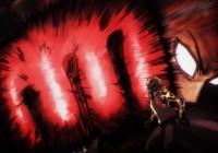 Expresso do Oriente – Top 10 Ataques mais poderosos em animes!