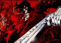 Expresso do Oriente – Animes de conteúdo adulto!