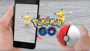 pokemon_gorealidade-aumentada-e-pokemon-go-2