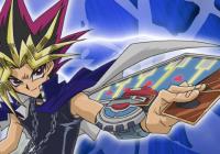 Expresso do Oriente – Origem dos Deuses Egípcios de Yu-Gi-Oh!