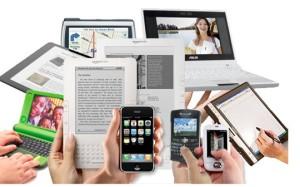 somos-dependentes-da-tecnologia-1