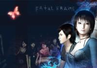 Expresso do Oriente – A lenda por trás de Fatal Frame!
