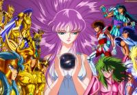 Expresso do Oriente – Animes na TV aberta!