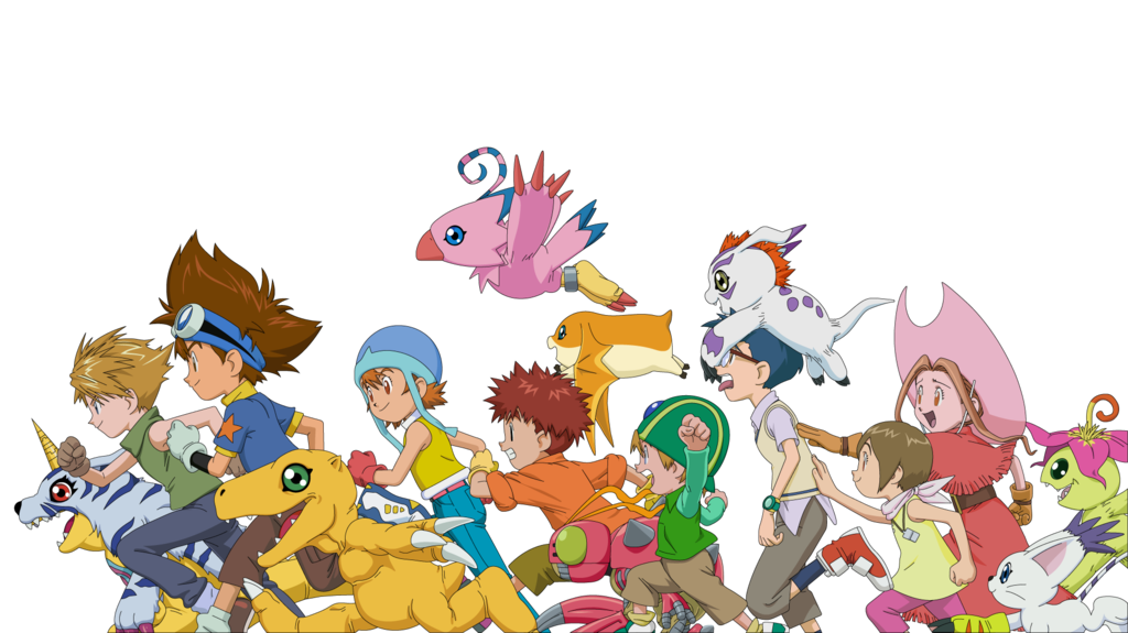 digimon_adventure_by_x0lis-d935h9w