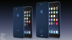 iphone-7-iphone-7-plus-blue-design-martin-hajek-1