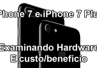 iPhone 7 e iPhone 7 Plus – Locomonerd
