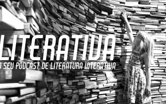 Literativa #12