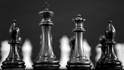 xadrez-turco-02