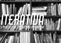Literativa #13