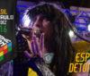 CCXP 2016 em vídeo! – Especial Detonator!