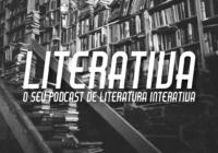 Literativa #14