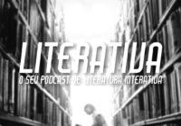 Literativa #15