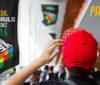 CCXP 2016 em vídeo! – Parte 1