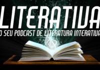 Literativa #19