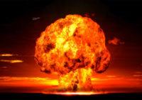 Satan 2 é capaz de obliterar o mundo!