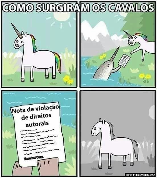 unicornio-006