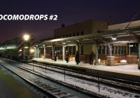 Locomodrops #2