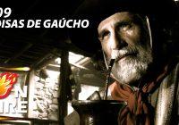 On Fire #9 Coisas de Gaúcho
