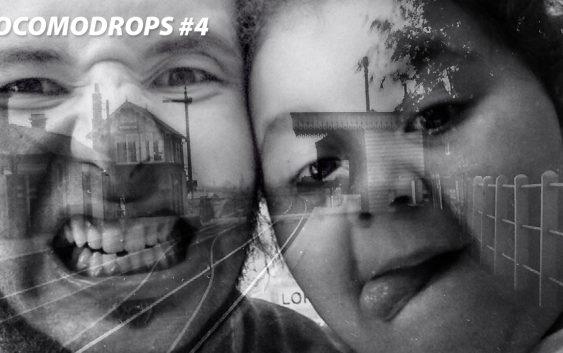 Locomodrops #4