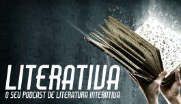 Literativa #20