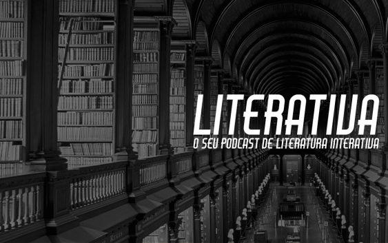 Literativa #21