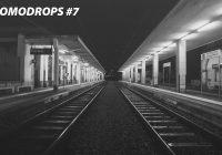 Locomodrops #7