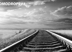 Locomodrops #8