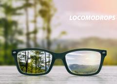 Locomodrops #17 – Percepções da Realidade