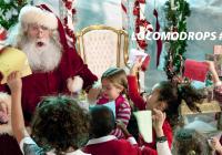 Locomodrops #20 – O Natal Chegou!