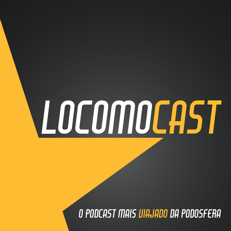 Locomocast